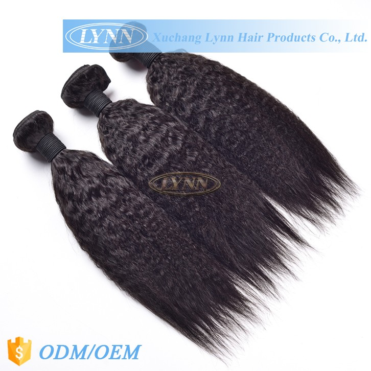 2016 fashion product valentine 7a 100% remy human hair