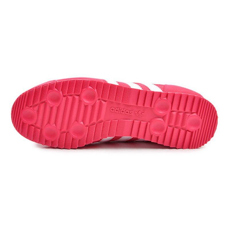 100% оригинал Adidas женская обувь скейтборд обувь спортивная обувь оригинальные качества кроссовки Q20684 бесплатная доставка