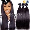 /product-detail/virgin-brazilian-remy-remy-hair-extensions-wholesale-60650189277.html