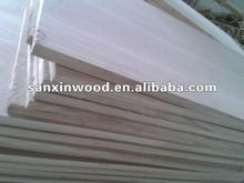 timber treated softwood provider