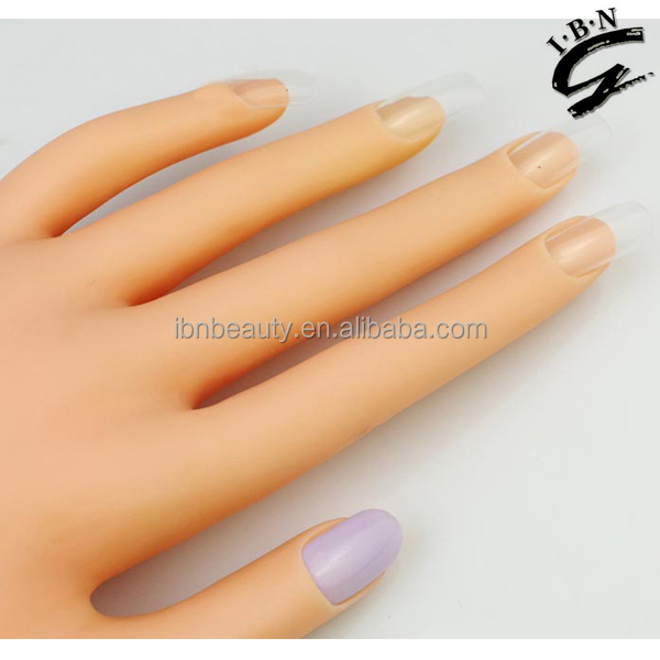 Mannequin Hand With Nails, Mannequin Hand With Nails Suppliers and ...