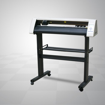 The Best Quality Redsail Rs720C Vinyl Cutter Plotter For Sale