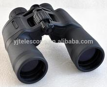 high transmission military night vision binocular 10X50 in the stock