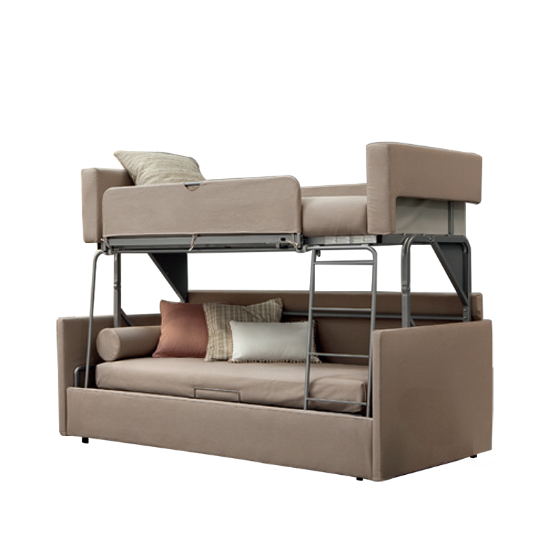 Foshan Furniture Sofa Bunk Bed Supplier Best Price Living Room Folding  Sleeper Bed   Buy Best Price Sofa Bunk Bed,Folding Sleeper Bunk Bed,Foshan  ...