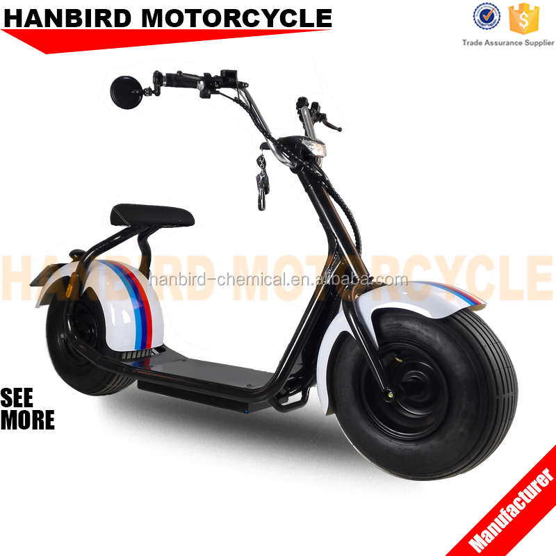 adult electric kick scooter motorcycle <strong>city</strong> coco