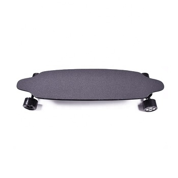 Elektrisches Skateboard for teens and adult,Skateboard electrique