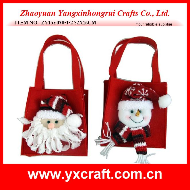 Top Sale New Fashion Beautiful Christmas Decoration Supplies