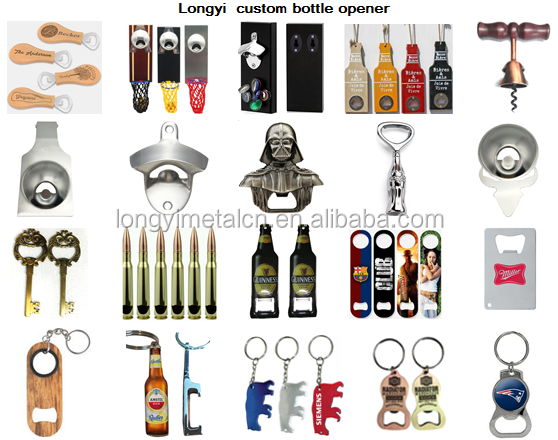 cheap metal keychain bottle opener with custom logo buy keychain bottle opener cheap bottle. Black Bedroom Furniture Sets. Home Design Ideas