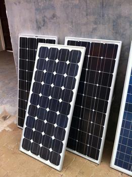 prix le plus bas mono panneau solaire 250w 24v en provenance de chine buy product on. Black Bedroom Furniture Sets. Home Design Ideas