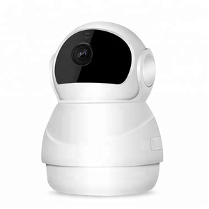 Mini IP camera 1080P HD Wifi Wireless with Night Vision Two Way Audio Nanny Cam IP Home Security Surveillance Cam