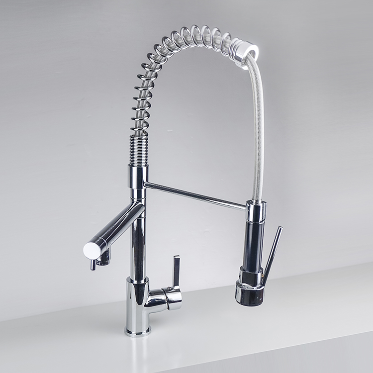 Eye Wash Faucet, Eye Wash Faucet Suppliers and Manufacturers at ...