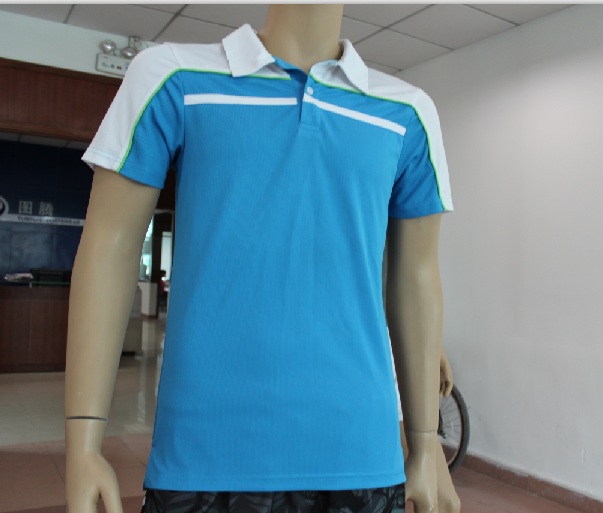 Custom cheap wholesale polo shirts buy polo shirts for for Buy wholesale polo shirts