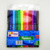 multi colors soft drawing watercolor brush pen set