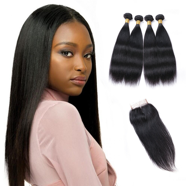 8a gradebrazilianhair,30 inchbrazilian100 percent humanhair weaves for black women,wholesale virgin hair extensions