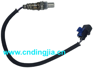 OXYGEN SENSOR 24103681 / 9024423 FOR CHEVROLET New Sail 1.4