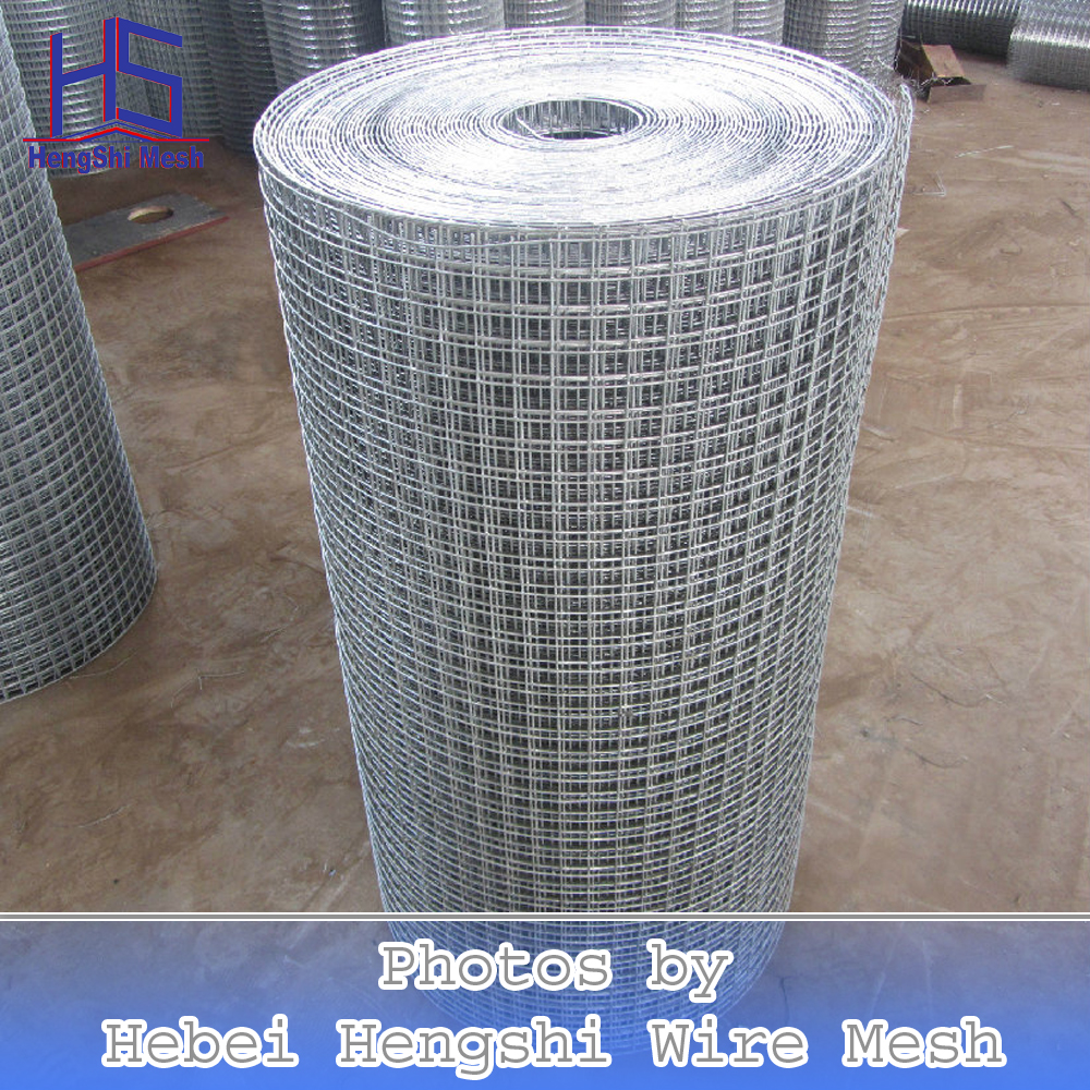 6\'x6\' Reinforcing Wire Mesh Farm Fencing, 6\'x6\' Reinforcing Wire ...