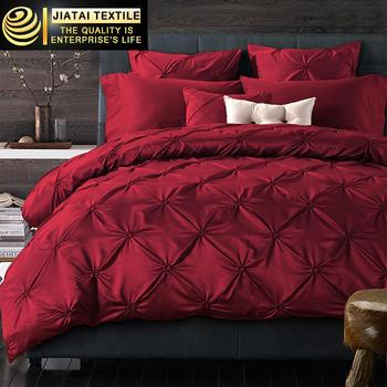 bed cover set luxury bedspread king size comforter price buy bed