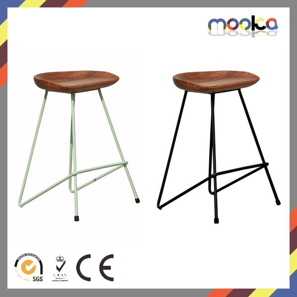 Tractor Seat Stool Tractor Seat Stool Suppliers and Manufacturers at Alibaba.com  sc 1 st  Alibaba & Tractor Seat Stool Tractor Seat Stool Suppliers and Manufacturers ... islam-shia.org