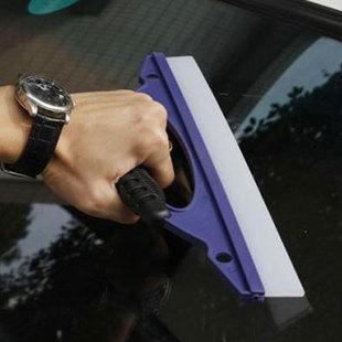 Силикагель стеклоочиститель стеклоочиститель пластина стеклоочиститель стекла протрите стеклоочиститель силикагель сушилки мойки скребок