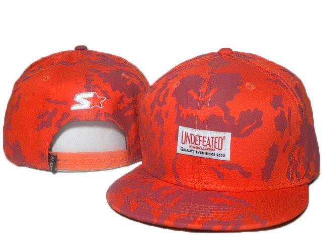 Get Quotations · Drop Ship HipHop Men Women Hats Undefeated Letter Logo  Camo Print Snapback Baseball Caps ea3f60eb2095
