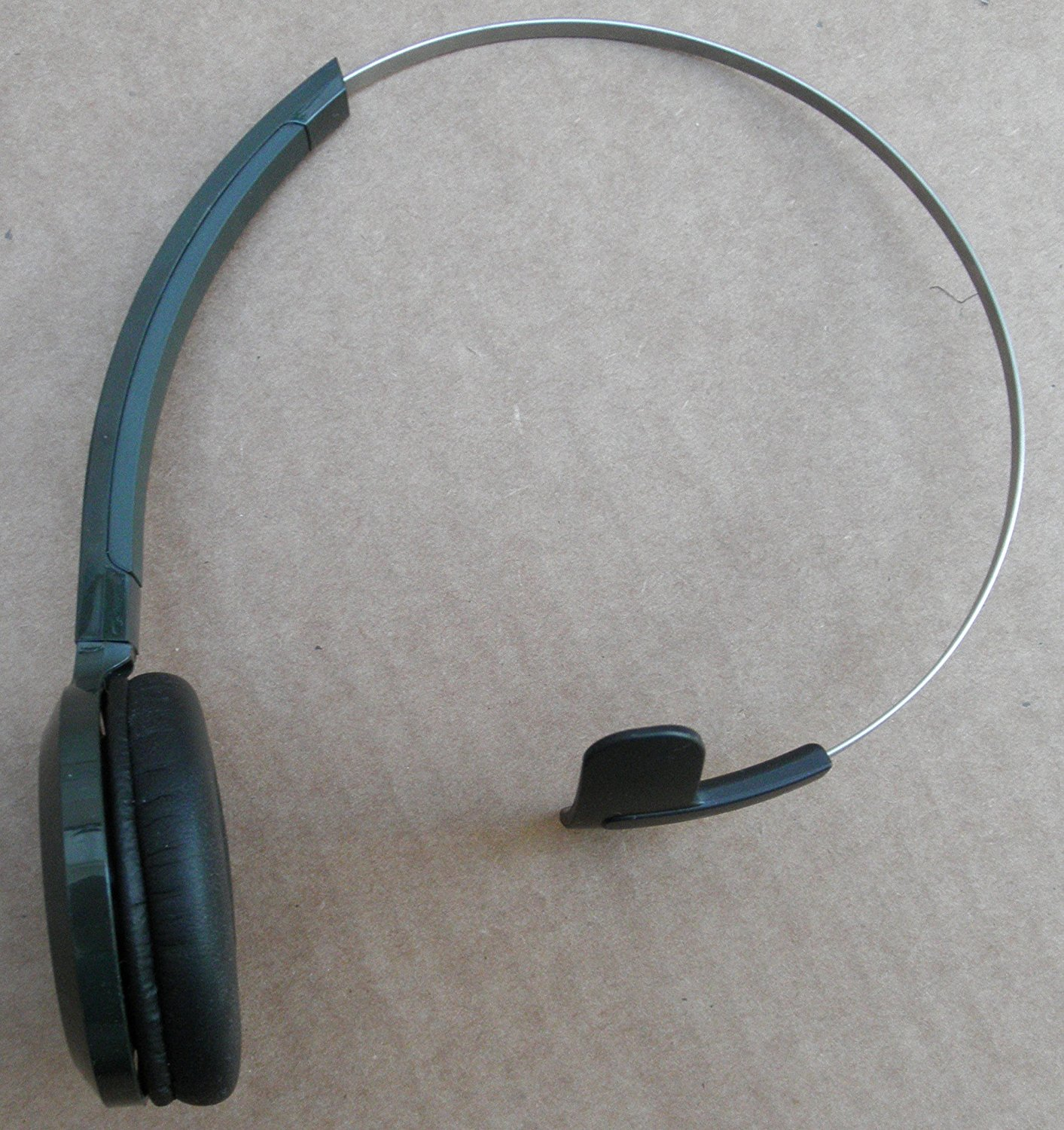 Genuine Headband for Logitech BH870 Wireless Bluetooth Headset - Bluetooth earpiece NOT included