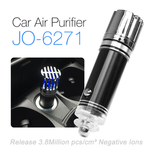 Latest Auto Electronics Car Accessories JO-6271