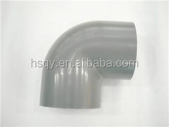 Pvc 90 Elbow Toilet Connector,Wc Connector - Buy Wc Connector,90 Degree Pvc  Elbow,90 Degree Connector Product on Alibaba com