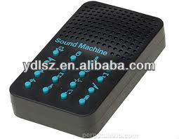 Sound Effect Toys 45