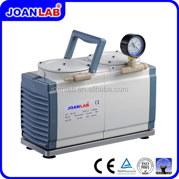 Joan laboratory air diaphragm pump price buy diaphragm pumpair joan laboratory air diaphragm pump price buy diaphragm pumpair diaphragm pumplaboratory air diaphragm pump product on alibaba ccuart Gallery