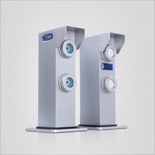 IT-B500 overheight fahrzeug laser security system perimeter-alarm