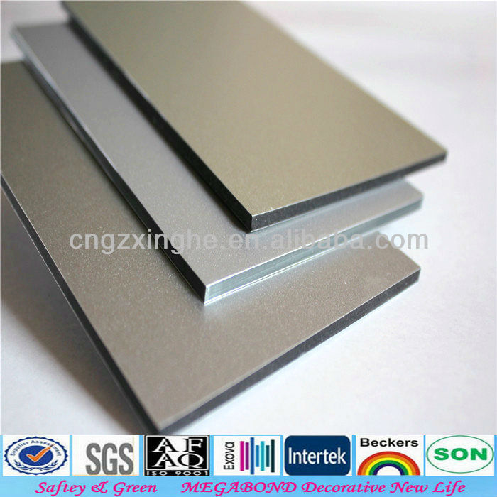 Usefull partition sheet for kitchen wall sheets & office partition board