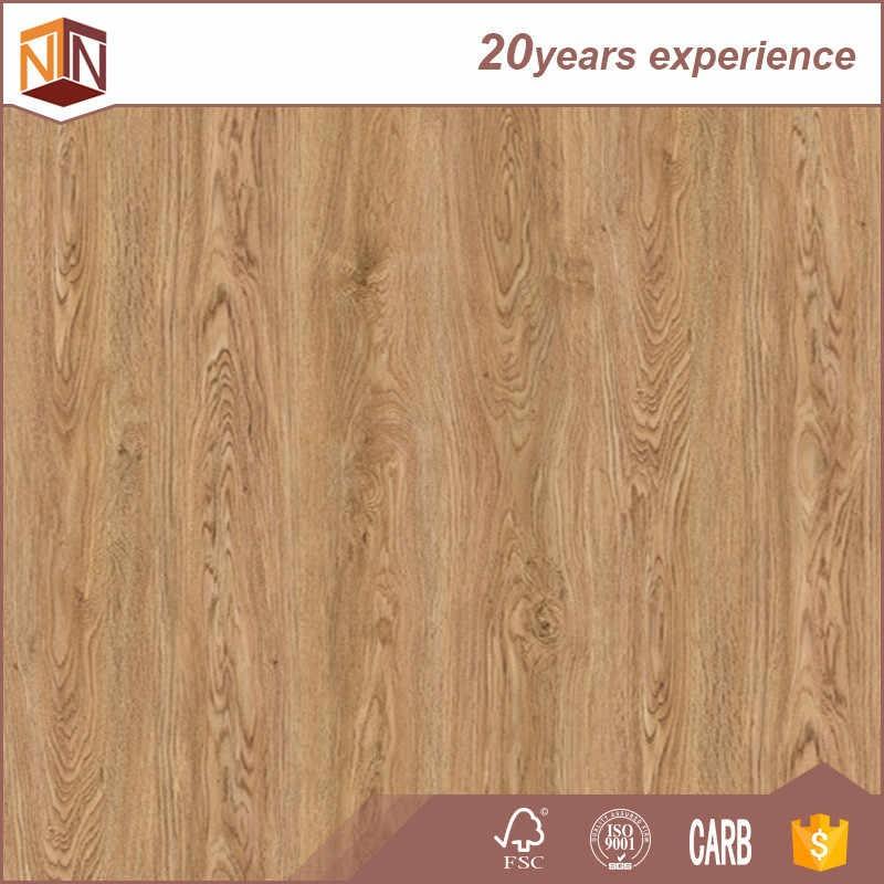 Rona Laminate Flooring Laminate Flooring 10mm Premium Bleach Pine