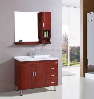 Mirrored Cabinets Type And Modern Style