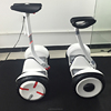trade assurance new hot 10 inch 2 wheels self balancing electric scooter hoverboard