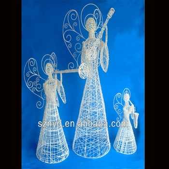 Christmas Angels.Outdoor Christmas Angel Christmas Angels With Led Lights Decoration Buy Christmas Angels With Led Lights Decoration Outdoor Christmas