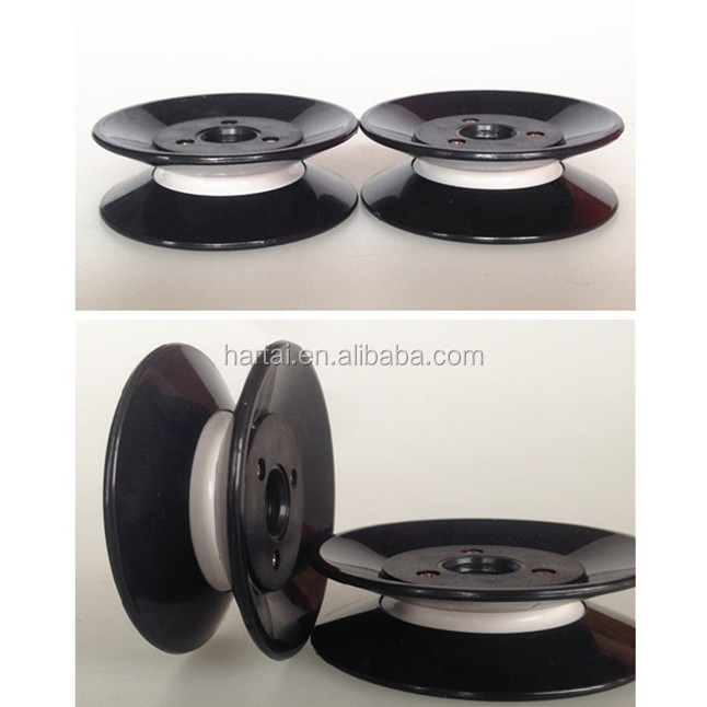 Cable Pulleys With Bearings, Cable Pulleys With Bearings Suppliers ...