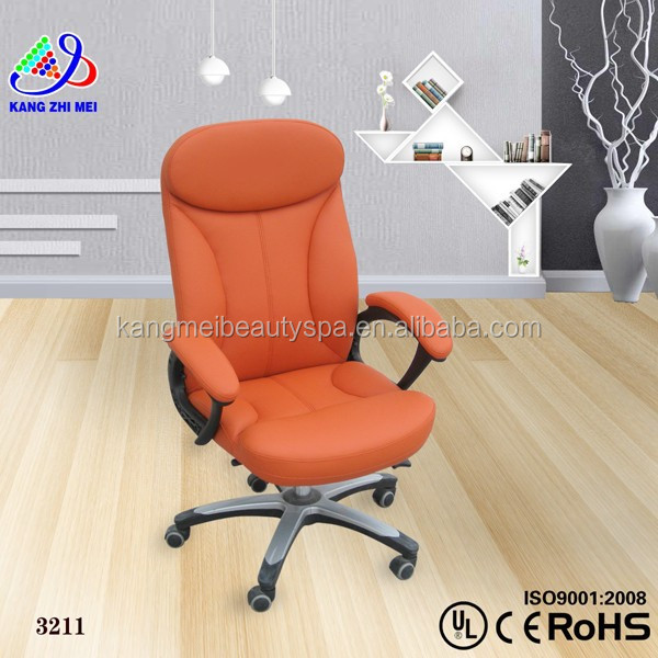strong office chair/high back price list of office chairs/High standard price list of office chairs (KM-3211)
