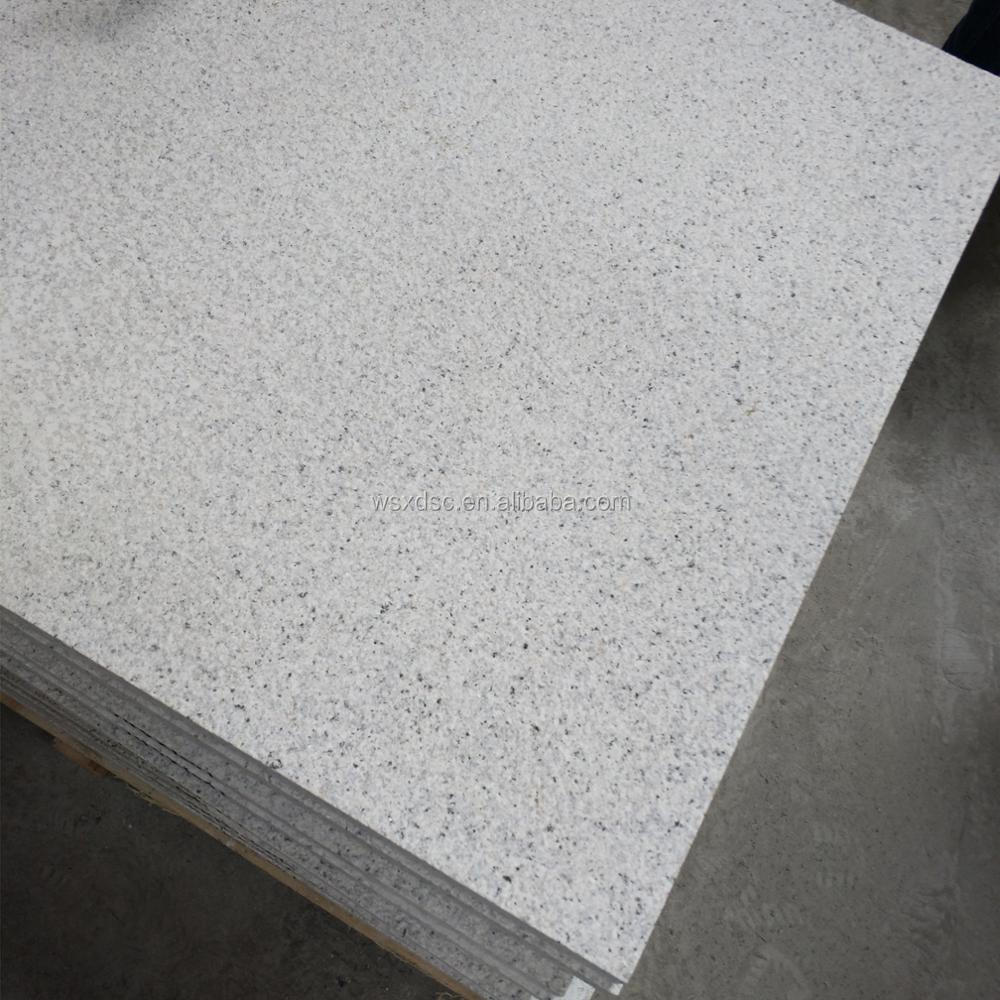 Cheap price thin granite slabs for building exterior wall cladding