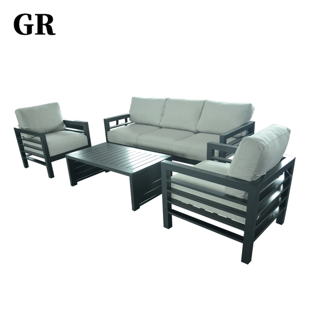 Buy Cheap China home hardware outdoor furniture Products, Find ...