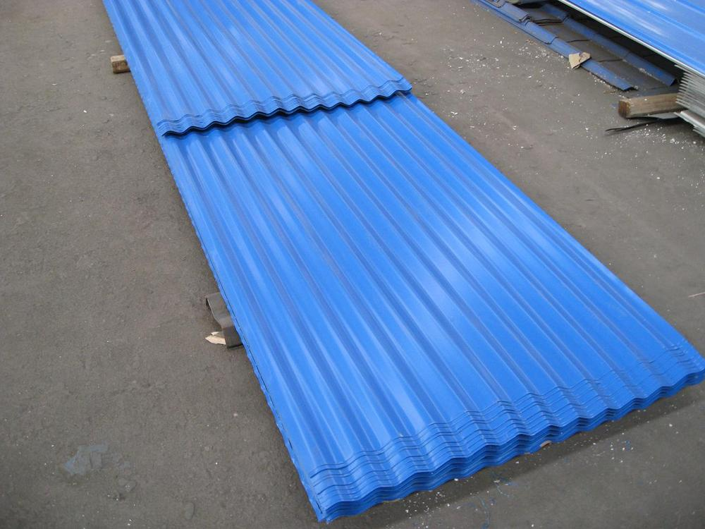 Thick Cold Rolled Steel Sheet Price Camouflage