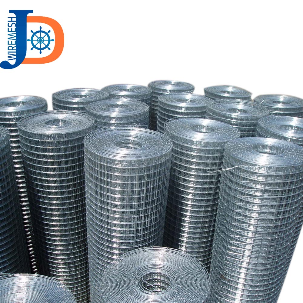 Steel Products For Road Construction, Steel Products For Road ...