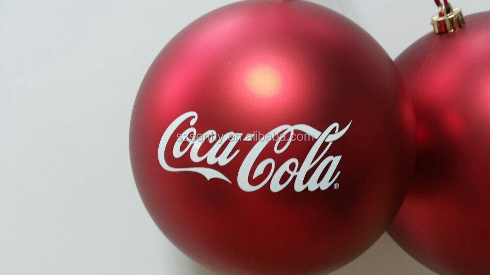 Wholesale Large Plastic Ball Christmas Ornaments Wholesale Large