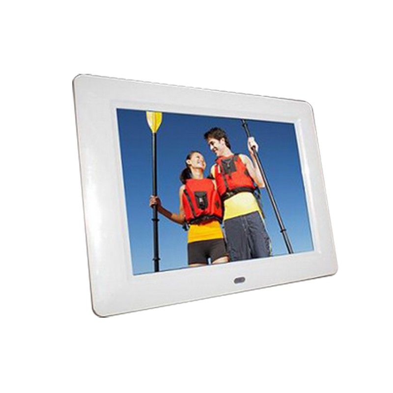 7 To 32 Inch Cheapest Hd Wifi Lcd Digital Picture Frame,Digital ...