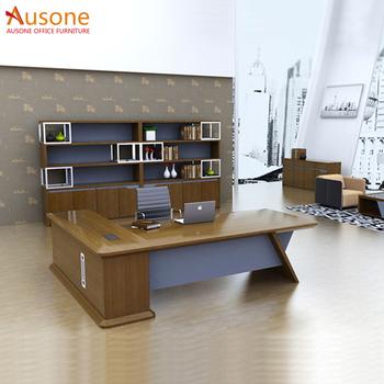 2018 Furniture Standard Dimension