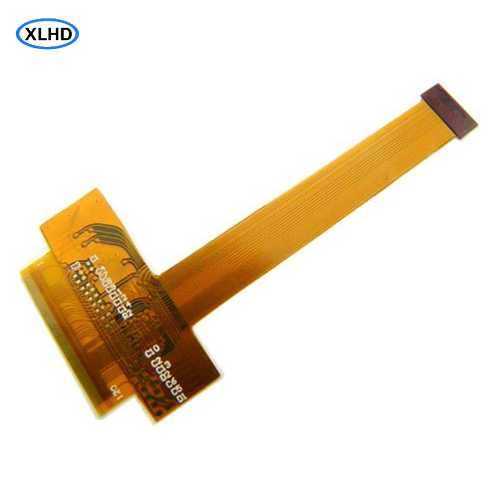 digital camera fpc flexible board rigid flex pcb fpc scanner fpc