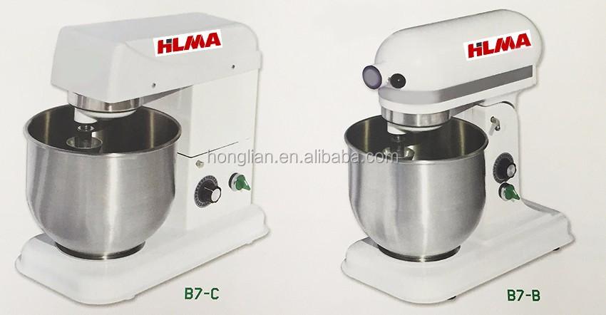 Automatische Mixer Keuken : Automatische lage prijs hot koop keuken stand mixer buy keuken