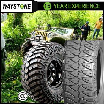 boue 4x4 pneu tout terrain off road 4x4 tires swamper 4x4 buy boue 4x4 pneu