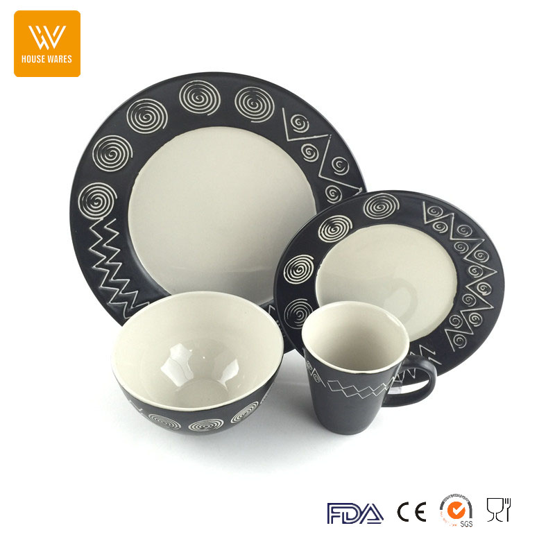 Middle East Tableware Middle East Tableware Suppliers and Manufacturers at Alibaba.com  sc 1 st  Alibaba & Middle East Tableware Middle East Tableware Suppliers and ...