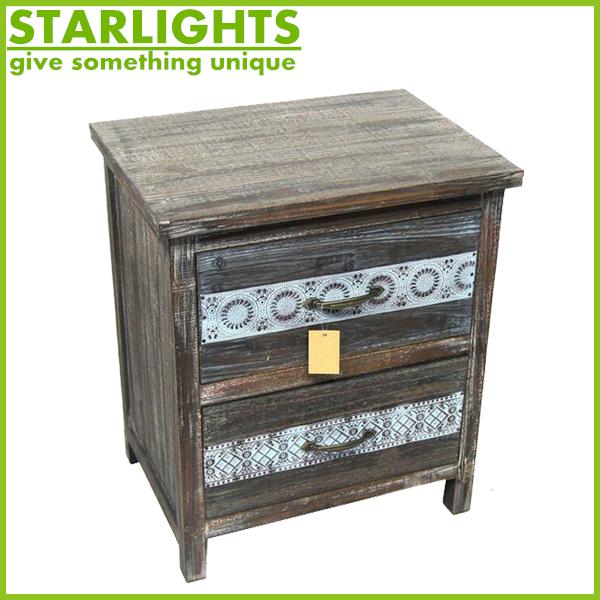 Superior Antique Wood Furniture Decals, Antique Wood Furniture Decals Suppliers And  Manufacturers At Alibaba.com