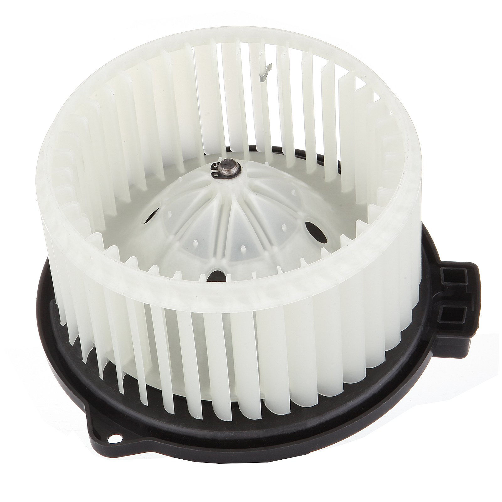 SCITOO Heater Blower Motor ABS plastic w/ Fan for Toyota Solara SE